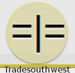 logo-ssqts